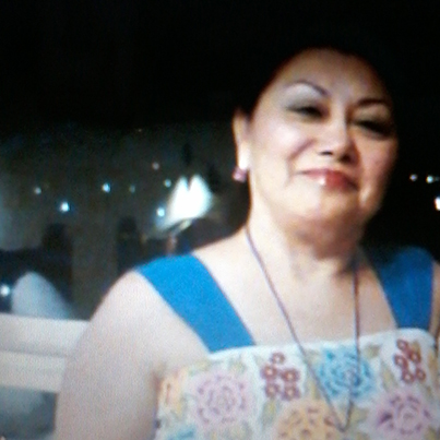 Lourdes Balan